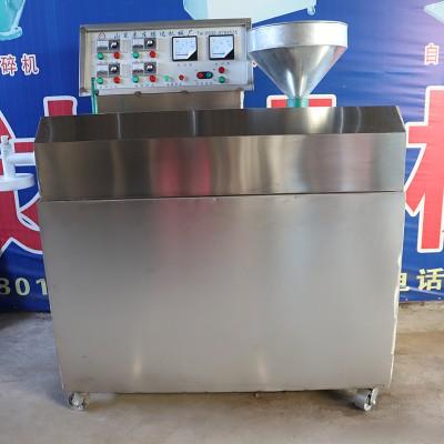 电控粉丝粉条机 厂家生产定制木薯粉条机 全自动粉丝粉条机现货