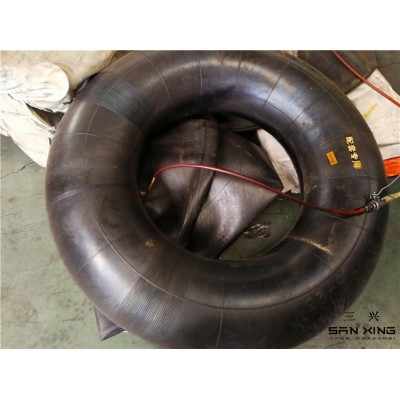 工程胎内胎垫带 内胎垫带 配套质量内胎垫带 内胎垫带批发 值得信赖