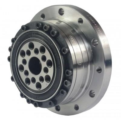 河北雄安机器人柔性轴承CSF(G)-40谐波减速器专用