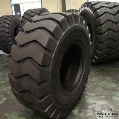 20.5-25 装载机内胎垫带 全国寻求合作代理商车队 20.5-25丁基轮胎