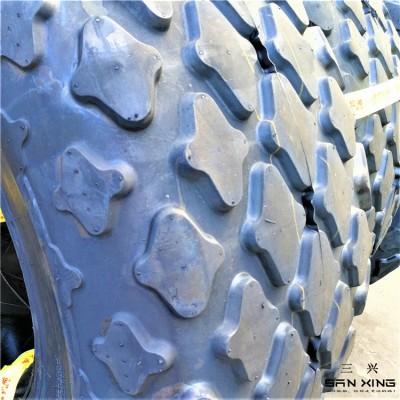 23.1-26轮胎 20吨 寻找全国合作代理商 工程机械用轮胎 全国发货