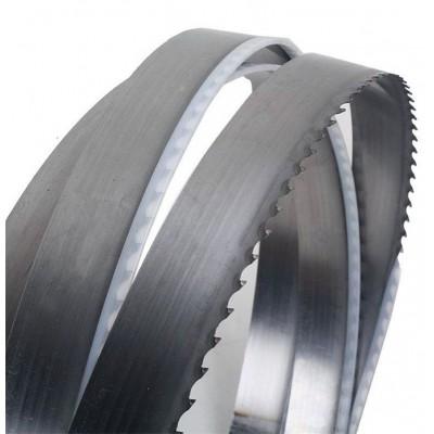 合金锯条切割各种木材钨钢锯条各种型号定制