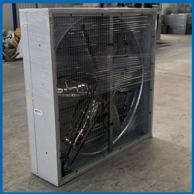 品质优良 通风设备 负压风机厂家