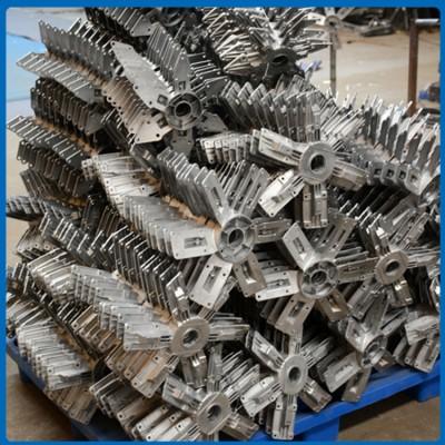温控设备定制 工业排风扇 负压风机生产厂家