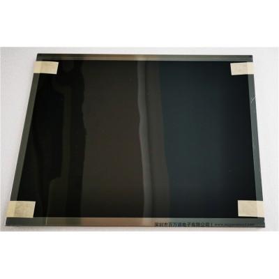 G150XG01 V.1工业液晶屏 友达LCD显示屏