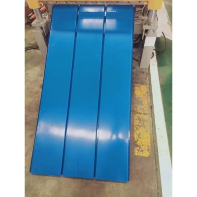 打包箱打包式西安集装箱安装打包式箱房厂家陕西打包式箱房