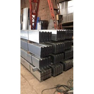 供应新型 热镀锌钢跳板优质钢跳板厂家批发