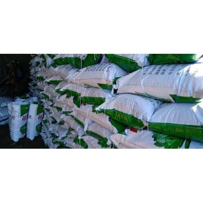 家直销生产育苗基质育苗穴盘    椰糠条进口草炭