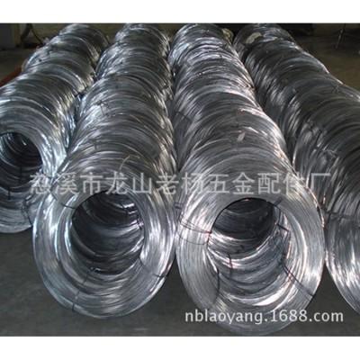 冷墩線 鉚釘線 不銹鋼螺絲線 彈簧線