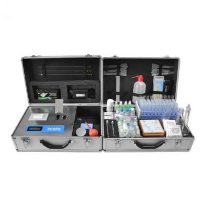 肥料检测仪 HC-F200肥料养分检测仪 厂家直销 可实地检测