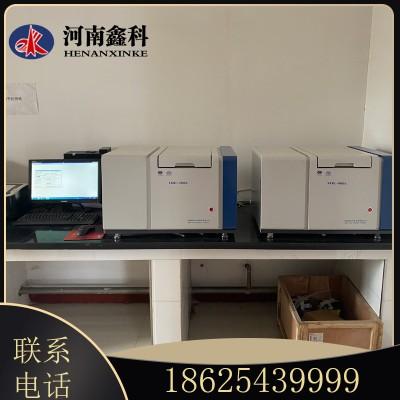 厂家出售  微机碳氢分析仪  高频红外测硫仪 红外碳硫分析仪
