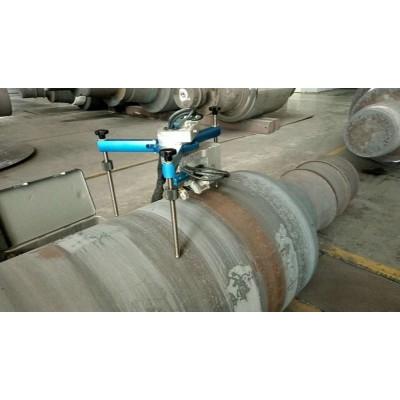 焊接残余应力是怎么产生的如何检测焊接应力