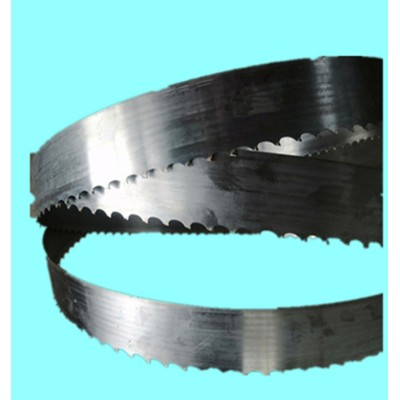 钨钢锯条定制批发-各类木材切割合金锯条锯面光滑