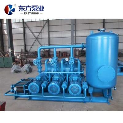 沈阳真空泵 szb型水环式真空泵 sk水环真空泵报价 东方泵业
