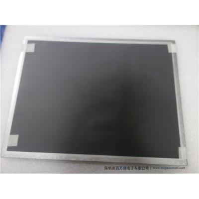 G150XNE-L01群创工业液晶面板 群创工控屏批发