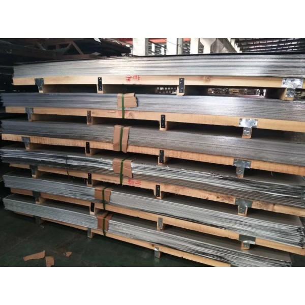 厂家直销 304L不锈钢冷轧板 SUS304L国标 304L美标 304L 不锈钢板定制