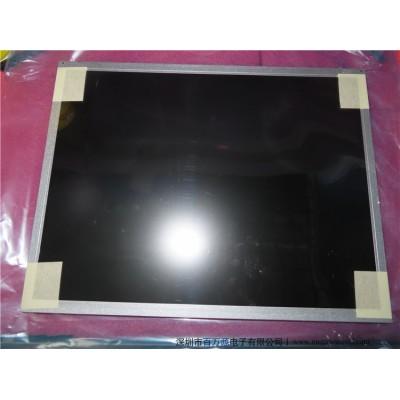 友达LCD显示屏 友达工业液晶屏 G150XTN05.0工控屏全新原包