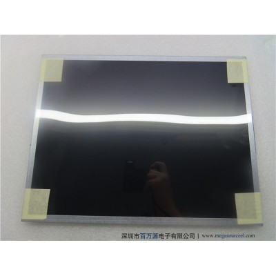 G150XTN06.1友达LCD显示屏 友达工业液晶屏 工控屏型号