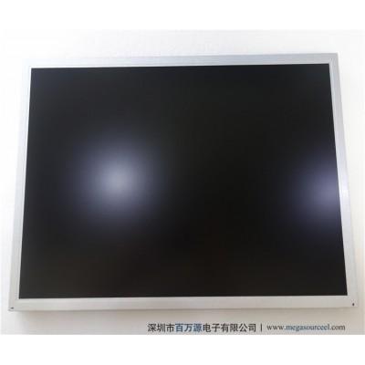 友达工业液晶屏 G150XTN06.5工控屏厂家直销