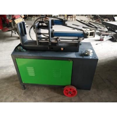 廢舊木方模板拔釘機 立臥兩用起釘機 明暗釘液壓拔釘機 廠家 電動