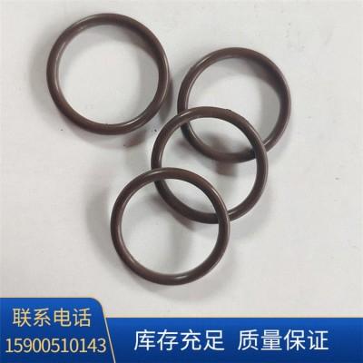 密封圈 厂家直销 耐高温耐腐蚀耐酸碱氟橡胶O型密封圈