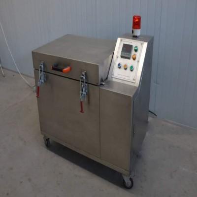 刀具 量具 硬质合金液氮深冷箱 订购加工深冷箱 深冷箱厂家现货