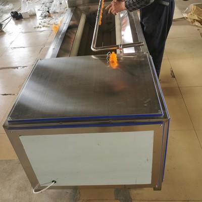 山药去泥清洗机  土豆去皮清洗设备  红薯清洗机生产厂家
