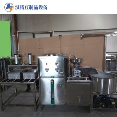 搅渣机 豆渣和渣机 小型豆渣搅拌机器 自动豆渣上渣机价格