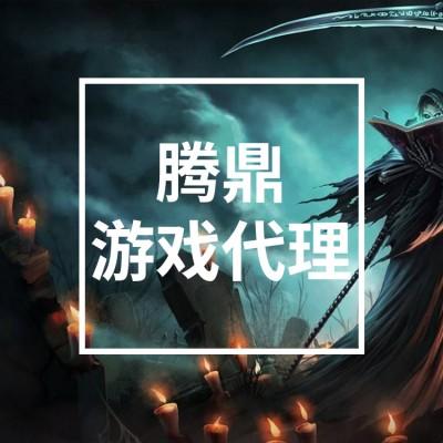 仙侠游戏加盟 专业技术后台 提供免费游戏资源 成功运营模式