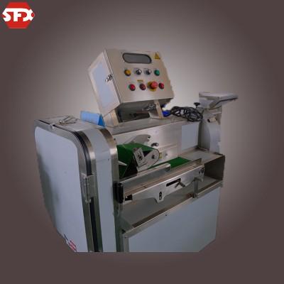 台湾品牌 尚丰祥大型多功能切菜机 净菜加工切菜机 可快拆式切菜机