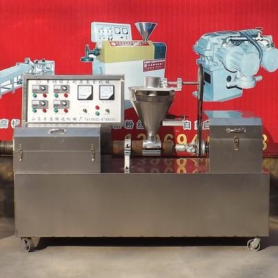 全自动豆翅机 不锈钢豆翅机  厂家直销豆制品加工设备