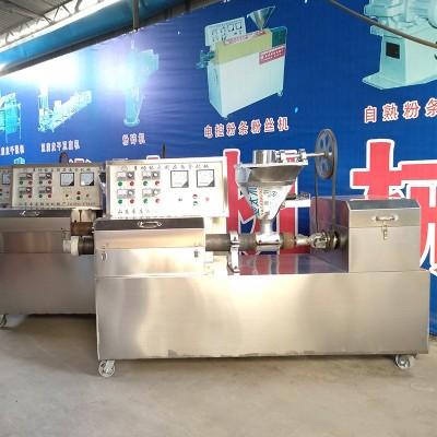 全自动豆腐皮机 厂家现货销售新型豆片机 高效节能新型豆腐皮机