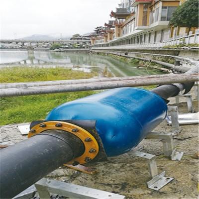加药系统 中央空调循环水旁滤装置 工业循环冷冻水过滤系统