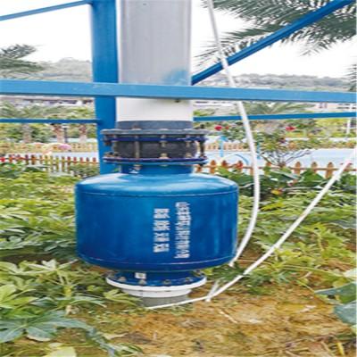 定制6-10吨锅炉软化水设备 空调循环水软水器 蒸汽机软化水设备