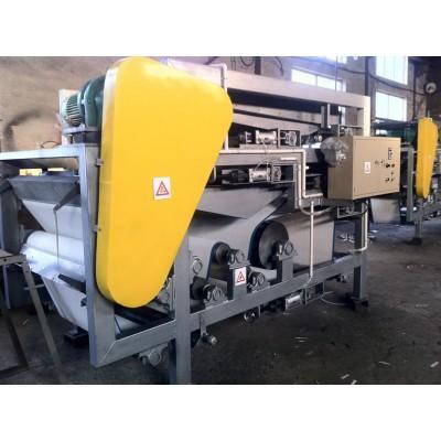 新型压滤机设备-厂家直销-质量优