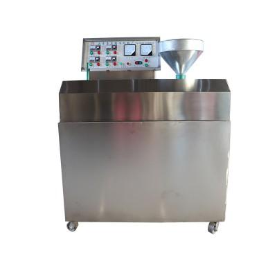 高产量宽粉机 厂家生产定制粉丝粉条机械 红薯宽粉机 粉条机一机多用