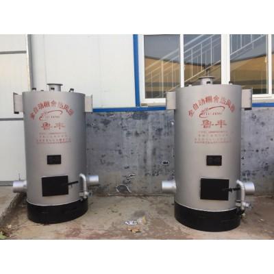 圆筒热风炉厂家 临沂热风炉品牌