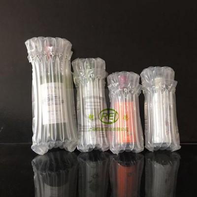 氣柱袋 緩沖氣柱袋 氣囊袋  上海鈳德氣柱袋  氣柱袋生產廠家 包裝袋 氣柱袋廠家 緩沖氣袋 充氣袋 填充袋 氣柱袋