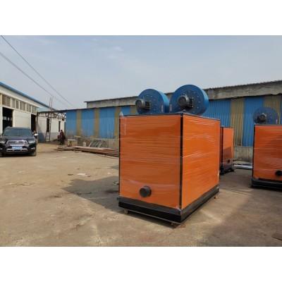 青州养殖热风炉生产厂家 泰达牌畜牧热风炉使用周期