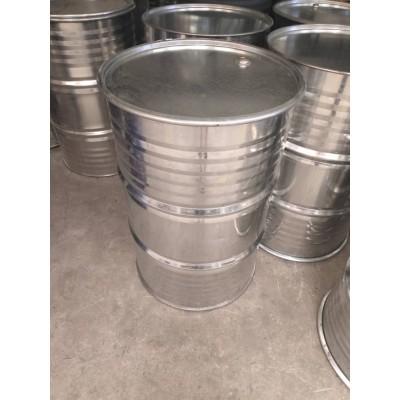 208升大大鋼桶 _鍍鋅鋼桶--_歡迎來電咨詢訂購
