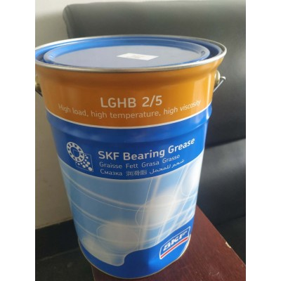 SKFLGHB2/1 5 18潤滑油脂SKF黃油