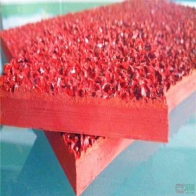 四川成都全塑型塑胶跑道_环保塑胶跑道_塑胶跑道厂家直销