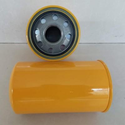 旋装液压油滤芯SH-MX-1591-101型号全